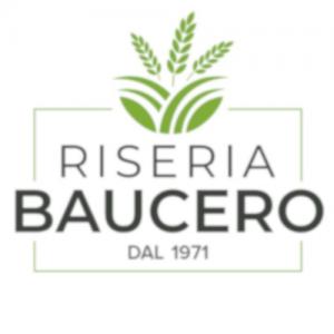 logo per prodotti senza foto