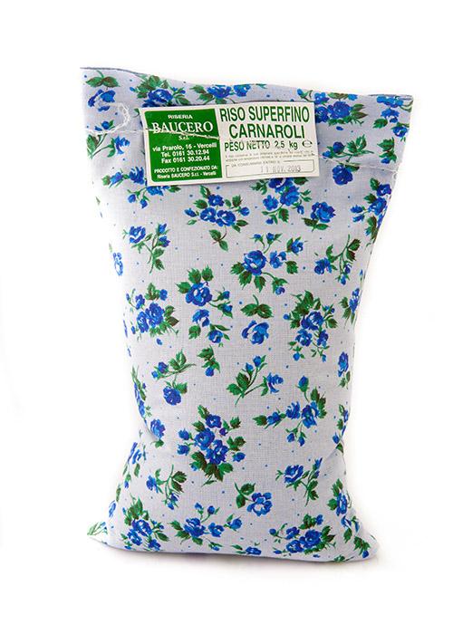 riso carnaroli - riseria baucero vercelli
